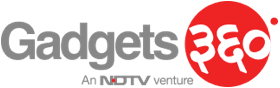 NDTV Gadgets 360 Hindi